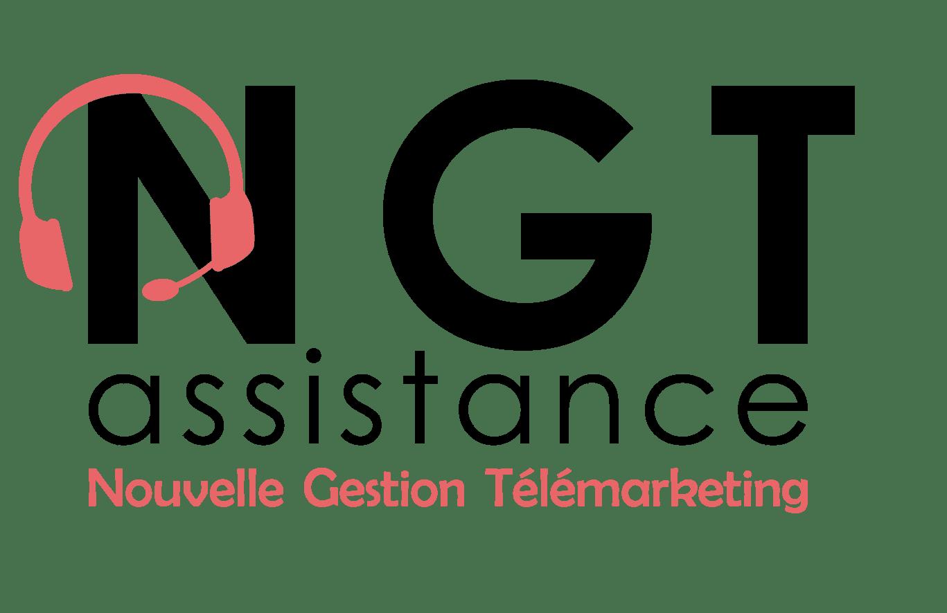 NGT Assistance